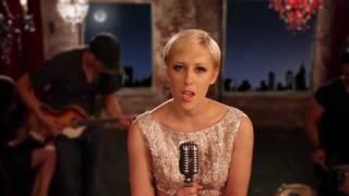 Katie Costello - No Shelter