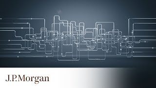 How We Monitor Our Payment Flows | J.P. Morgan