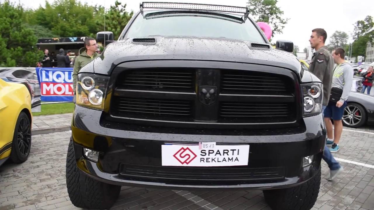 Авто из Литвы | Авто в Украину | Важные новости на 2018 год - YouTube