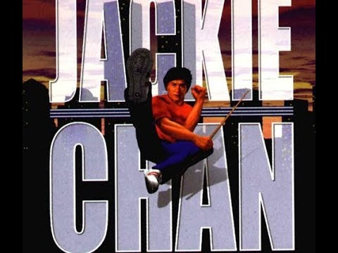 How To Play Jackie Chan Playstation Game On Pc