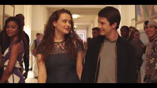13 Reasons Why: Season 1 Episode 11 (Clay's Tape) Tape 6, Side A
