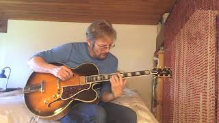 the-beatles-blackbird-for-solo-guitar-by-mike-pachelli