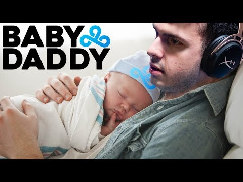 TARIK IS A BABY DADDY?? (FPL)