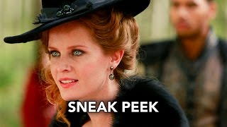 "Once Upon a Time 5x08 Sneak Peek ""Birth"" (HD)"