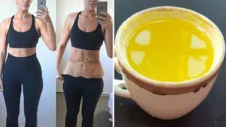 jade pierdere în greutate bună cele mai bune anunțuri de pierdere în greutate