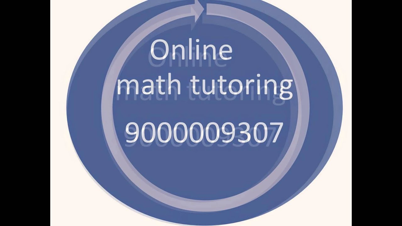 IB,IGCSE Maths Home Tutor/Online Math Tutor in Vancouver Canada ...