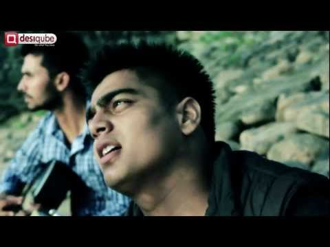 PRECIOUS MOMENTS [YAARAN DI YAAD RAP] - LOVEPREET SANDHU- Ft. N-GRITZ (OFFICIAL  VIDEO 2011)