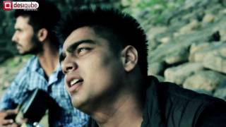 PRECIOUS MOMENTS [YAARAN DI YAAD RAP] - LOVEPREET SANDHU- Ft. N-GRITZ (OFFICIAL  VIDEO 2011)
