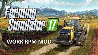 "[""fs17"", ""farming simulator 2017"", ""farming simulator"", ""ls17"", ""work rpm mod"", ""script"", ""work script"", ""rpm script"", ""modhoster""]"