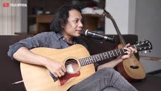 Download Lagu Tak Kan Pernah ( Struggle ) Felix Cover #ipang mp3