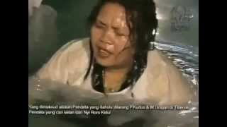 Jumpa FANS NYI RORO KIDUL ala Tiberias Indonesia Jumat, 9 November 2012 Mp3