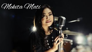 Download Lagu Mekita Mati (Ayu Saraswati ) mp3