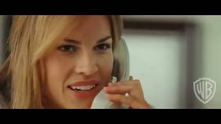 Жатва (The Reaping)[2007] Trailer