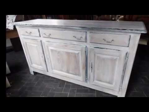 jean guy antiqua travail sur la c ruse youtube. Black Bedroom Furniture Sets. Home Design Ideas