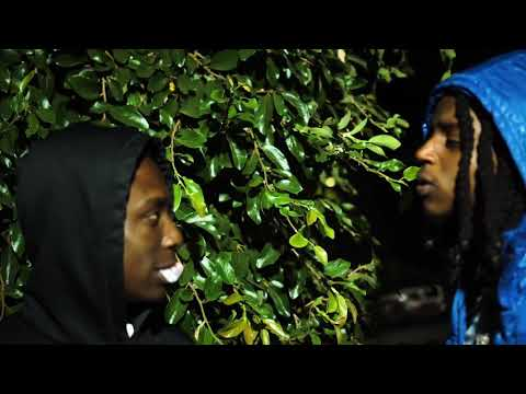 """OMB Peezy - """" ALL LOVE """" (OFFICIAL MUSIC VIDEO)"""