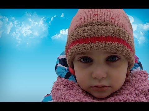 Фильмы 2015 - смотреть онлайн бесплатно в хорошем качестве