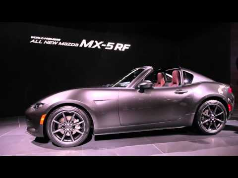 New And Used Mazda Mx 5 Miata Prices Photos Reviews Specs The Car Connection