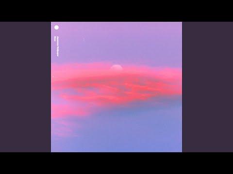 Glow (Album Stream)