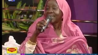 اغاني سودانية دلوكة | روعة و ابداع
