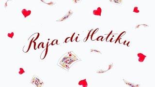 Download ANDIRA - RAJA DI HATIKU (OFFICIAL AUDIO) Mp3