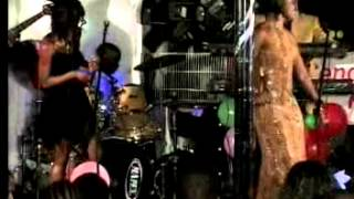 Download Video Harriet Kisakye - Kandahar (Ugandan Music Video) MP3 3GP MP4
