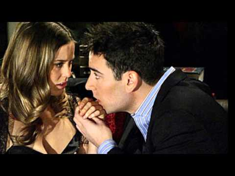 How I Met Your Mother Season 8 Spoilers And Downloads First Episode!!