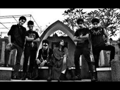 MATANG PULUH ghotic metal - 40 HARI SETELAH AJAL KEMATIAN