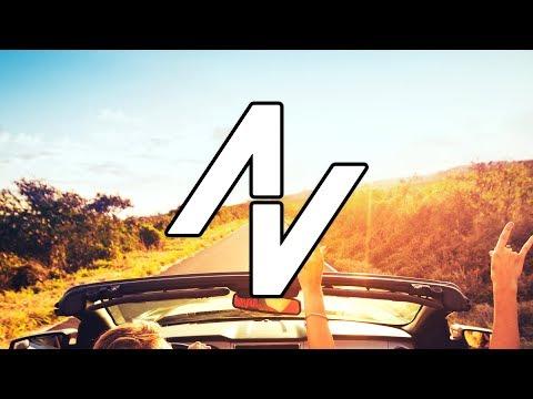 Shut Up and Drive (feat. Rebecca Need-Menear) - Approaching Nirvana