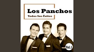 Provided to YouTube by The Orchard Enterprises Perdida · Los Pancho...