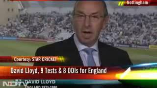 Should Dhoni have called Ian Bell(run out) back_