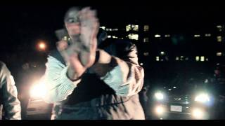 "YOUNG TONE ""CODE RED"" FEAT. YOUNG POOH  (OFFICIAL MUSIC VIDEO)"