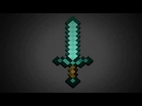 Minecraft Song - Enchanted