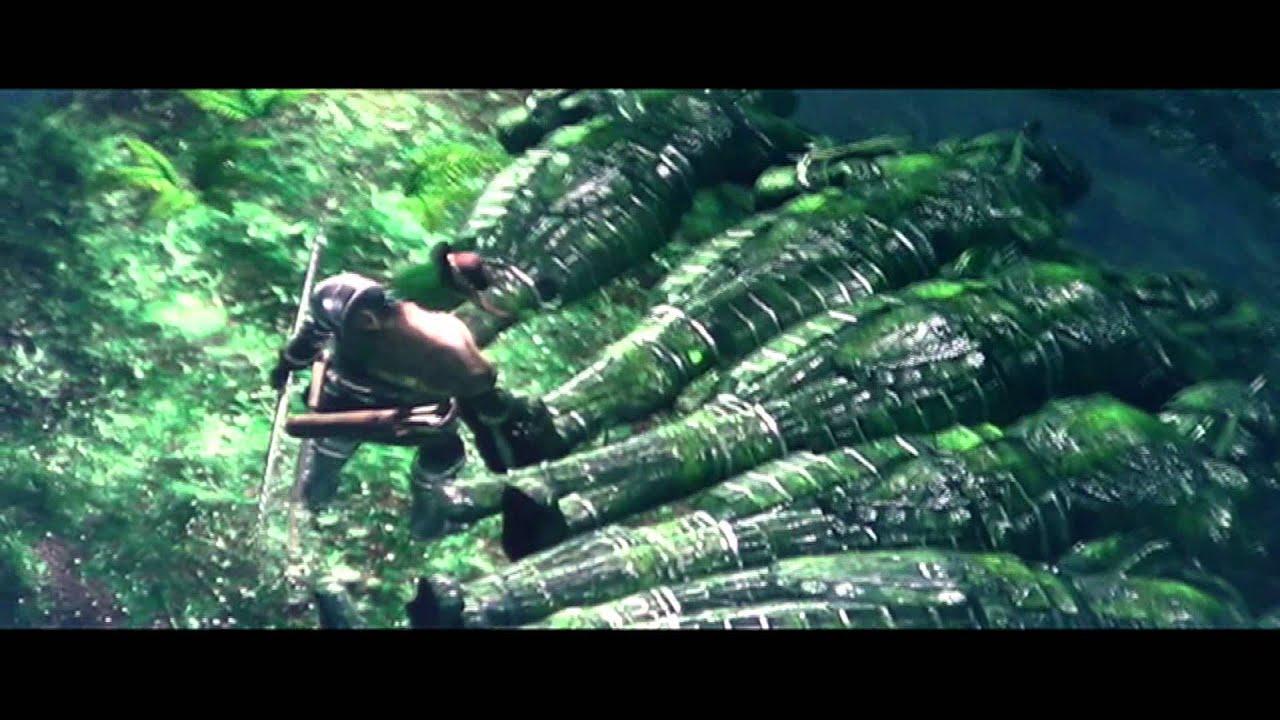 Download Mushroom Elf Body Count Archery (Dark Souls)
