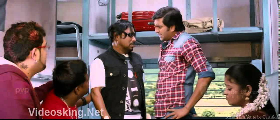 vallavanukku pullum aayudham comedy scenes free download