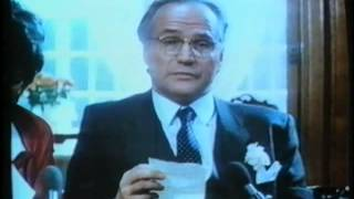 De beste scène uit HONNEPONNETJE (1988)