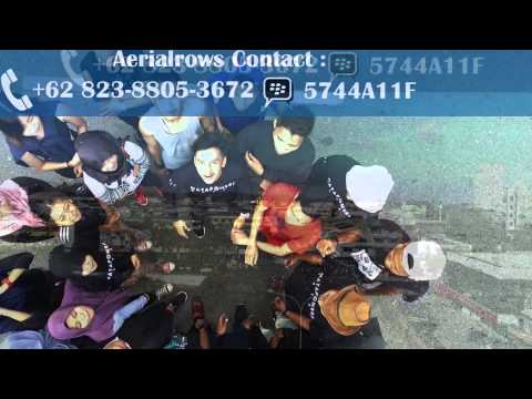 Drone Batam, +62 823 8805 3672