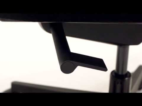 YouTube Premium & Steelcase Reply Chair - YouTube