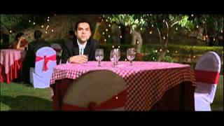 """Hikknaal [Full Song]"" Hindi Film Dev D Ft. Abhay Deol, Mahi Gill"
