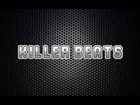 HARBOR | Preparing Killer Beats