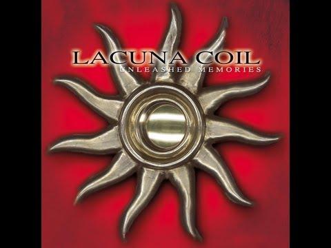 Клип Lacuna Coil - When a Dead Man Walks