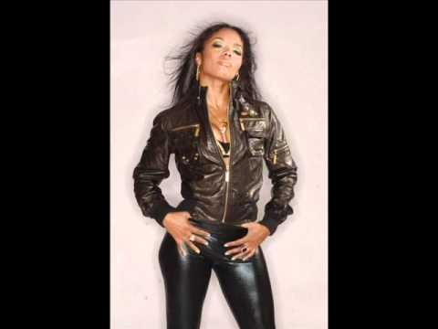 2012 RASHEEDA INTERVIEW WITH THE SESSION