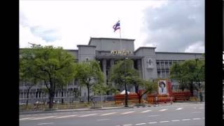 Thais vote not to ban 248 ex-lawmakers