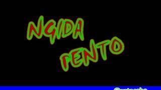 Video Ngidam Pentol (Lyric) download MP3, 3GP, MP4, WEBM, AVI, FLV Agustus 2017