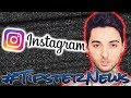 Romeo Lacoste Alleged to be Following Young Girls on Instagram After the Controversy | #TipsterNews