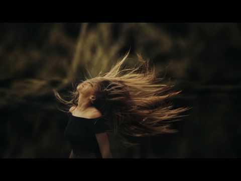 Alan Walker  Martin Garrix - Tonight (Official Audio)