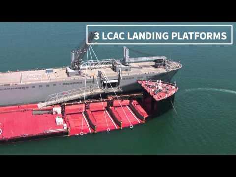 NASSCO Trade Show Video