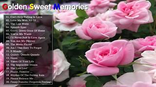 Golden Sweet Memories vol 21 Full Album , Various Artist