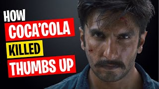 Cola War in Hindi | Case Study