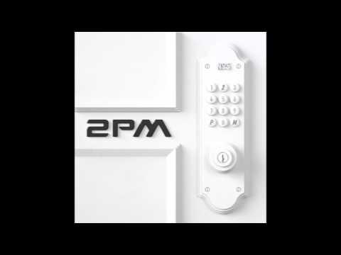 2PM 5th Album No.5 - Track 02. Nobody Else