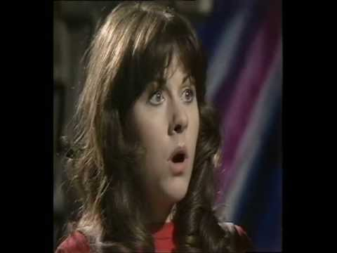 Doctor Who - Sarah Jane Smith and Her Doctor